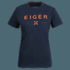 Seile T-Shirt Women (1017-00983) night PRT1 50469