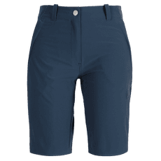 Runbold Shorts Women (1023-00180) marine 5118