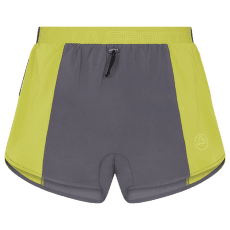 Auster Short Men Carbon/Kiwi