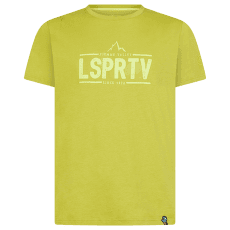 LSP T-Shirt Men Kiwi