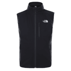 Nimble Vest Men TNF BLACK
