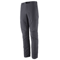 Altvia Alpine Pants Men Black