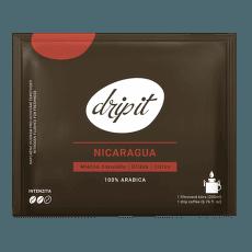 Nicaragua 10g