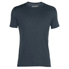 Amplify SS Crewe Men SERENE BLUE