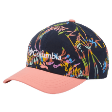 Youth Tech™ Ball Cap Nocturnal 466