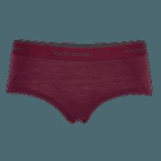 Sprite Hot Pants Women (103023) BRAZILWOOD