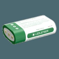 Set nabíjecích baterií Li-ion
