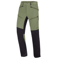 Fraser 1.0 Pant Men khaki/black