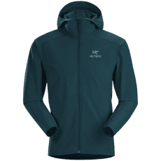 Gamma SL Hoody Men (28210) Labyrinth