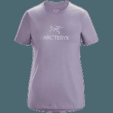 Arc´Word T-Shirt SS Women (28034) Dark Mirai