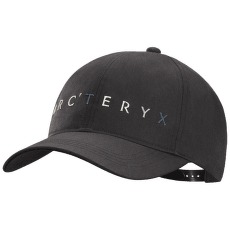 Chromatic Cap Black