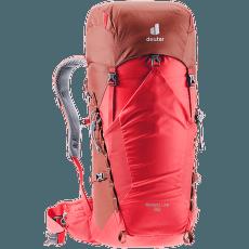 Speed Lite 32 (3410821) chili-lava