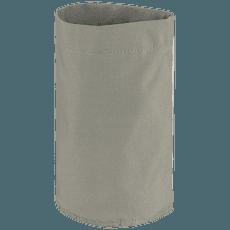 Kanken Bottle Pocket Fog 021