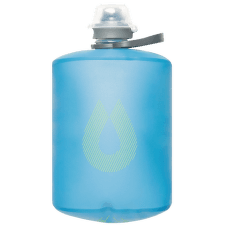 STOW BOTTLE 500 ml (GS335) Tahoe Blue