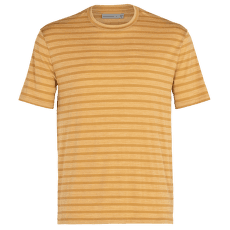 Utility Explore SS Crewe Stripe Men COYOTE