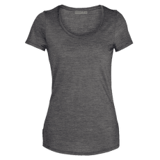Sphere SS Scoop Women (104679) DEEP MIDNIGHT