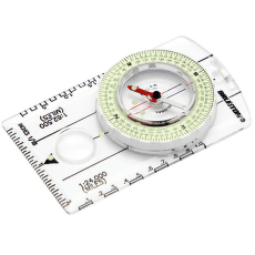 Classic Baseplate Compass