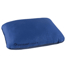 FoamCore Pillow Regular Navy Blue (NB)
