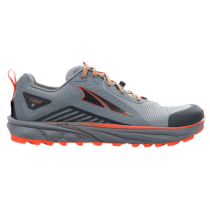TIMP 3 Men GRAY/ORANGE