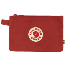 Kanken Gear Pocket True Red