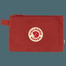 Kanken Gear Pocket True Red