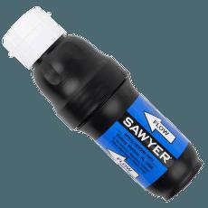 Squeeze SP129