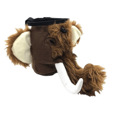 Chalk Bag Mammoth