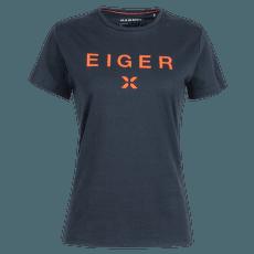 Seile T-Shirt Women Night