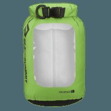 View Dry Sack 2 l Apple Green