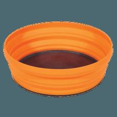 XL-Bowl Orange (OR)