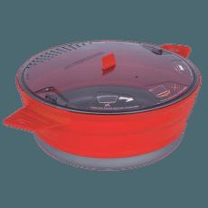 X-Pot 4.0 l Red (RD)