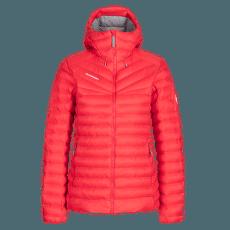 Albula IN Hooded Jacket Women 3500 sunset