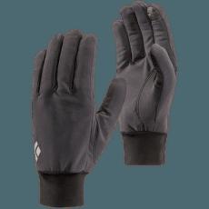 Lightweight Softshell Glove Smoke