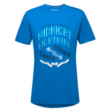 Massone T-Shirt Men ice PRT3