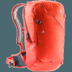 Freerider Lite 20 (3303122) papaya