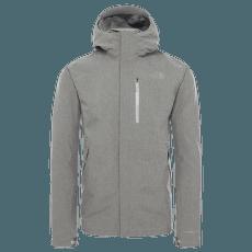 Dryzzle FutureLight™ Jacket Men TNFMEDIUMGRYHTR
