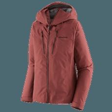 Triolet Jacket Women Rosehip