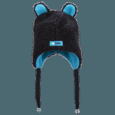 Kids Hat B68 black 110