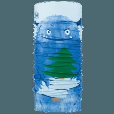 Original EcoStretch Baby SNOW MONSTER