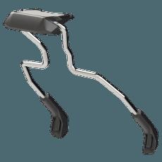 Frame ski brake Vipec/Tecton 80