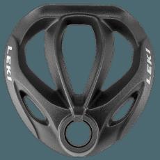 Contour Binding Basket