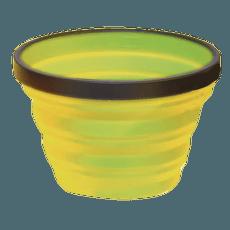 X-Mug (2012) Lime (LI)