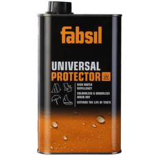 Universal Protector + UV 5 l