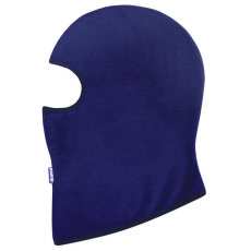 DB14 Fleece Balaclava Navy