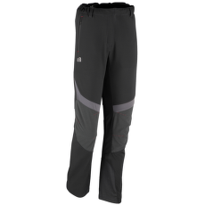 High Tour Pant Women BLACK - NOIR