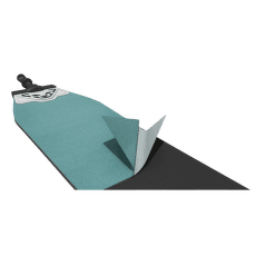 Speedskin Se7ven Summits (48408) Silver/ grey