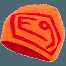 E9T ORANGE/RED