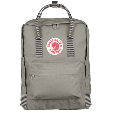 Kanken Fog-Striped