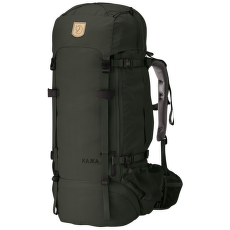 Kajka 75 Forest Green