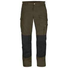 Barents Pro Winter Men Dark Olive
